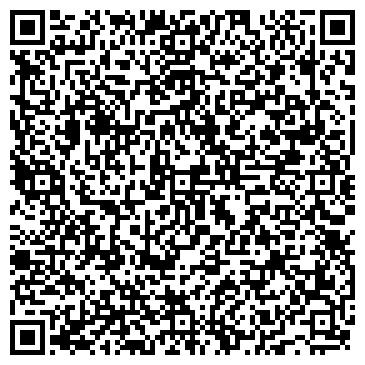 QR-код с контактной информацией организации АГРОМАШ, ЯМПОЛЬСКОЕ РАЙОННОЕ ПРЕДПРИЯТИЕ, ОАО