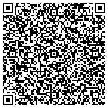 QR-код с контактной информацией организации Донбассметиз Бойко, ЧП