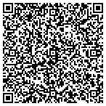 QR-код с контактной информацией организации Гидрогруп , ООО