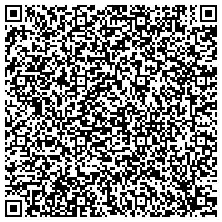 QR-код с контактной информацией организации ПО РАЙАГРОПРОМЭНЕРГО, ЯМПОЛЬСКОЕ КОЛЛЕКТИВНОЕ МЕЖХОЗЯЙСТВЕННОЕ ПРОИЗВОДСТВЕННО-ЭКСПЛУАТАЦИОННОЕ ПРЕДПРИЯТИЕЭНЕРГЕТИКЕ И ЭЛЕКТРИФИКАЦИИ