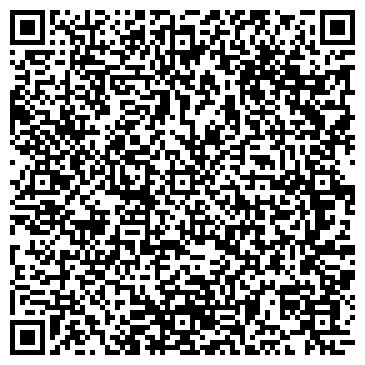 QR-код с контактной информацией организации Универсальный крепеж, Компания