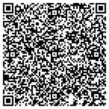 QR-код с контактной информацией организации Конкорд-Захид плюс, ЧП