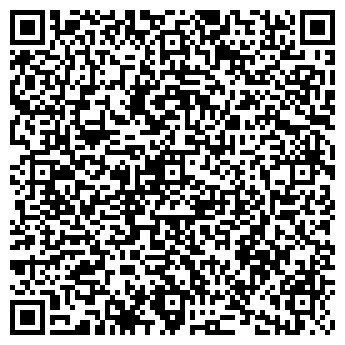 QR-код с контактной информацией организации КП ТД Метизы, ООО