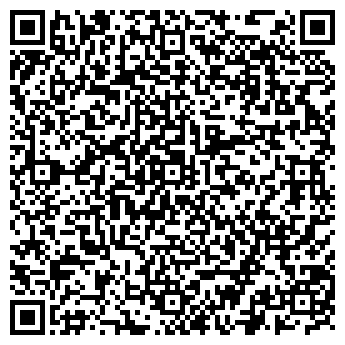 QR-код с контактной информацией организации Про-Строй Киев, ООО
