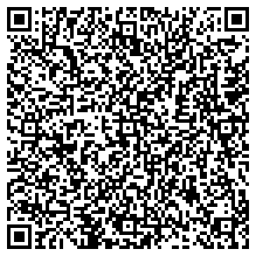 QR-код с контактной информацией организации Метиз, СПД