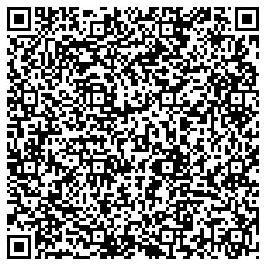 QR-код с контактной информацией организации ПКП Метиз-Групп, ООО