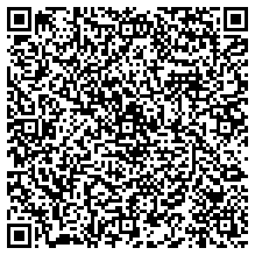 QR-код с контактной информацией организации Богомол,ЧП