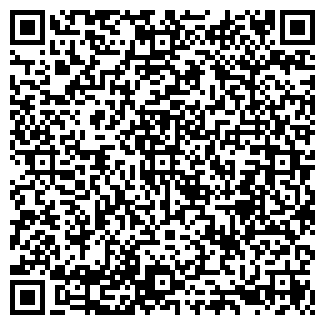 QR-код с контактной информацией организации Фолиант Метиз, ЧП
