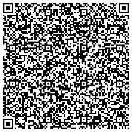 QR-код с контактной информацией организации Днепродзержинское учебно-производственное предприятие Украинского общества глухих (УПП УТОГ)