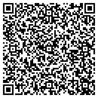 QR-код с контактной информацией организации ОКНА