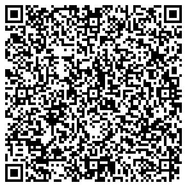 QR-код с контактной информацией организации АзовCпецКомплектация (Малакуцко А.К.), СПД