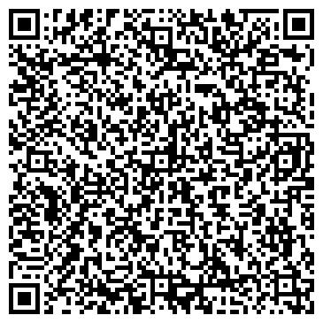 QR-код с контактной информацией организации Модультехсервис, ООО