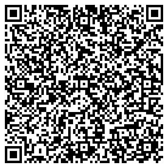 QR-код с контактной информацией организации Лужановский , ЧП