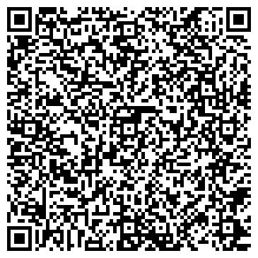 QR-код с контактной информацией организации Завод инженерных машин, ООО