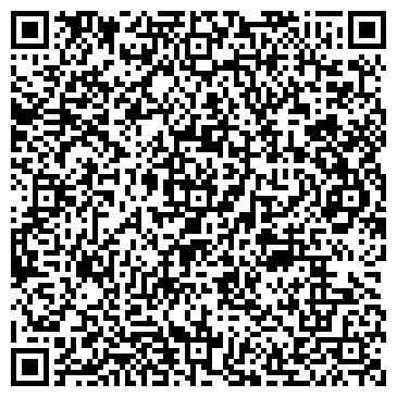 QR-код с контактной информацией организации Сантехник Украины, ООО