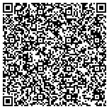 QR-код с контактной информацией организации ПТФ Евро-Пласт XXI, ООО