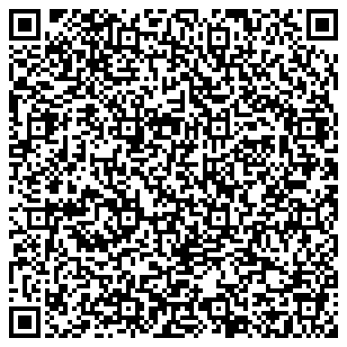QR-код с контактной информацией организации МД Групп Кременчуг, ООО