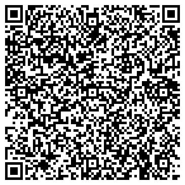 QR-код с контактной информацией организации ВВ, ЧП ( Всегда Ваше )