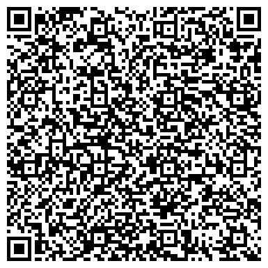 QR-код с контактной информацией организации Кронос-авто, ООО (Сателлит)