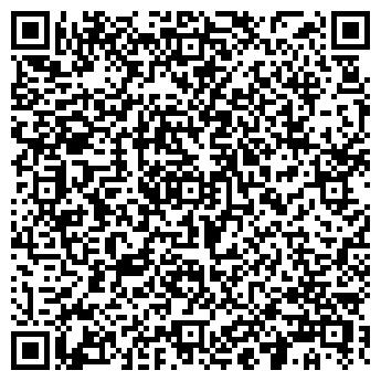 QR-код с контактной информацией организации Абсолют-Буд, ООО