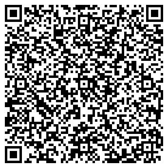 QR-код с контактной информацией организации Северсталь инвест, ООО