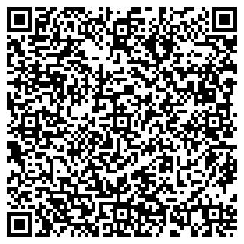 QR-код с контактной информацией организации Ли Мет, СПД