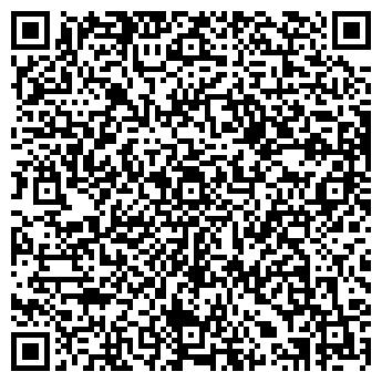 QR-код с контактной информацией организации Ди Эс Ай, ЧП