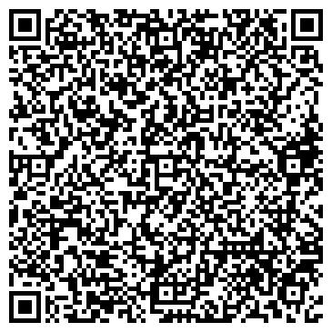QR-код с контактной информацией организации Союзмаркет, ООО