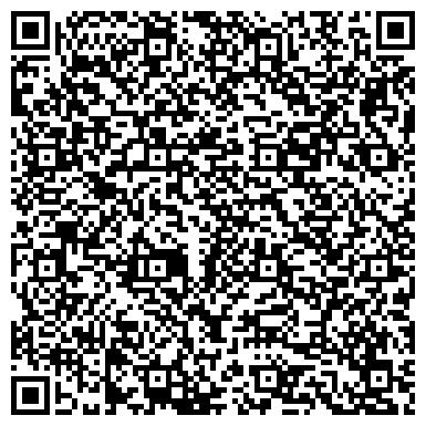 QR-код с контактной информацией организации Херсонский завод карданных валов, ОАО