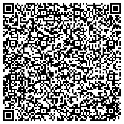 QR-код с контактной информацией организации Украинская производственно - торговая компания, ООО