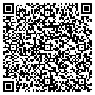 QR-код с контактной информацией организации Альтер-Комфорт, ООО