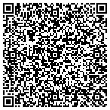 QR-код с контактной информацией организации Лека Стайл, ЧП (LekaSteel)
