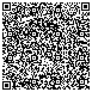 QR-код с контактной информацией организации УкрТехСнаб, ООО - Металообробка