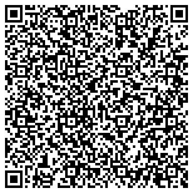 QR-код с контактной информацией организации Вип Импекс МО, ООО