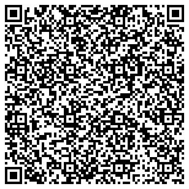 QR-код с контактной информацией организации Трубопроводные системы, ООО