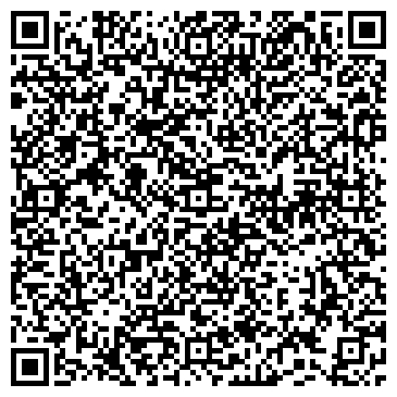 QR-код с контактной информацией организации Агромаш Трубный, ООО