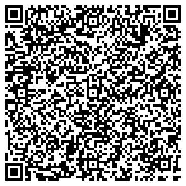 QR-код с контактной информацией организации Бочкарев, ЧП
