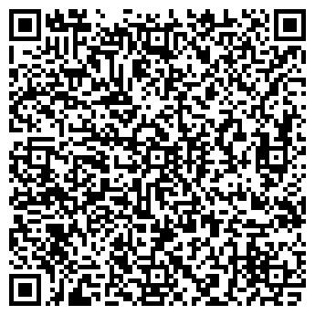 QR-код с контактной информацией организации Малыш Е.А., СПД