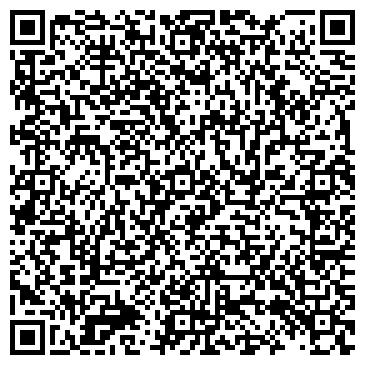 QR-код с контактной информацией организации Завод Метиз, ООО