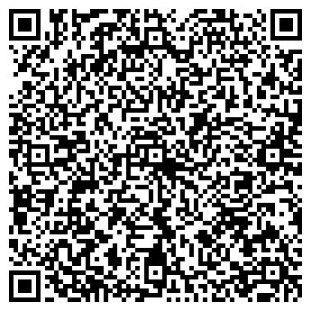 QR-код с контактной информацией организации Упонор, ООО