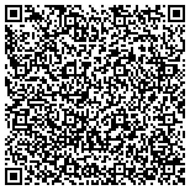 QR-код с контактной информацией организации Магазин САНТЕХНИК, ЧП