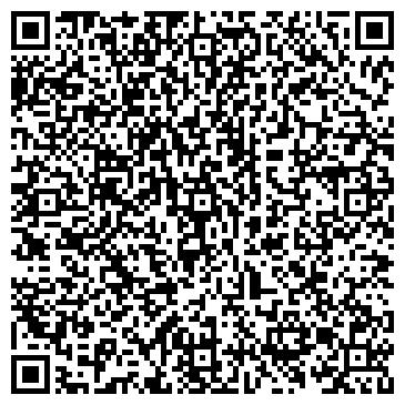 QR-код с контактной информацией организации Занятнов Н.В., СПД