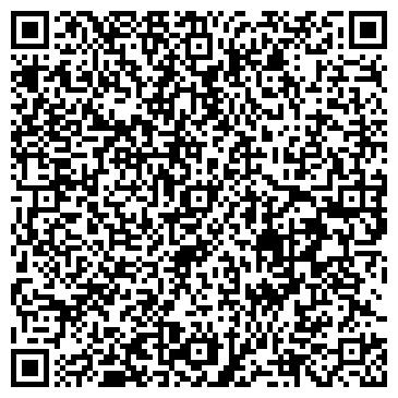 QR-код с контактной информацией организации Марвел ЛТД, ООО
