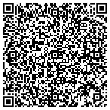 """QR-код с контактной информацией организации Общество с ограниченной ответственностью ООО """"ЭкспоАгроТрейд"""""""