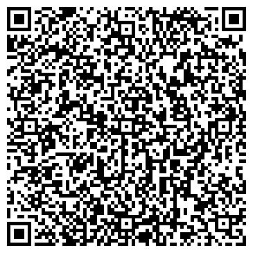QR-код с контактной информацией организации Публічне акціонерне товариство ПАТ «Завод «Нева»