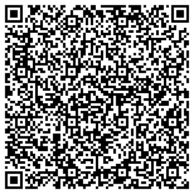 """QR-код с контактной информацией организации ООО """"Торговые и складские системы"""""""