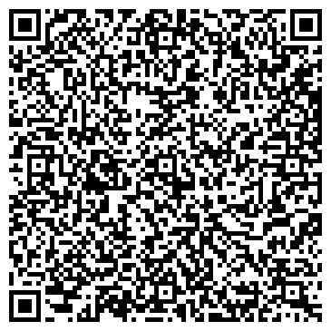 QR-код с контактной информацией организации МетСнаб-Юг, ЧП