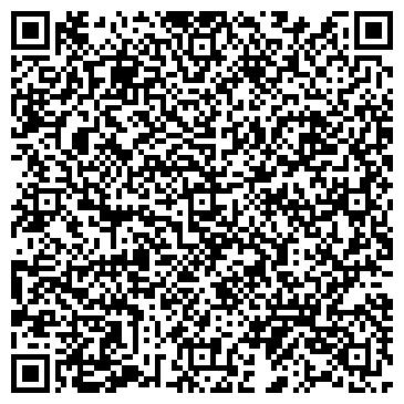 QR-код с контактной информацией организации Синтек-М, ООО