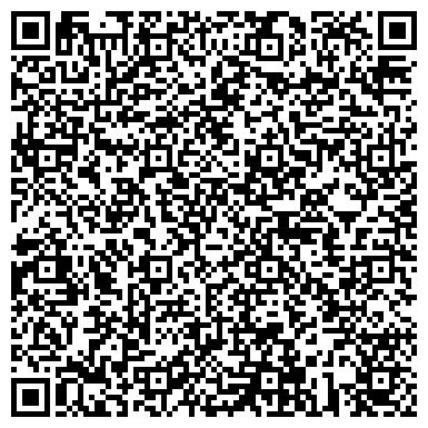 QR-код с контактной информацией организации Зенит Филиал г.Харьков, ООО