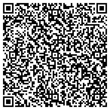 QR-код с контактной информацией организации Нержавеющая сталь , ООО